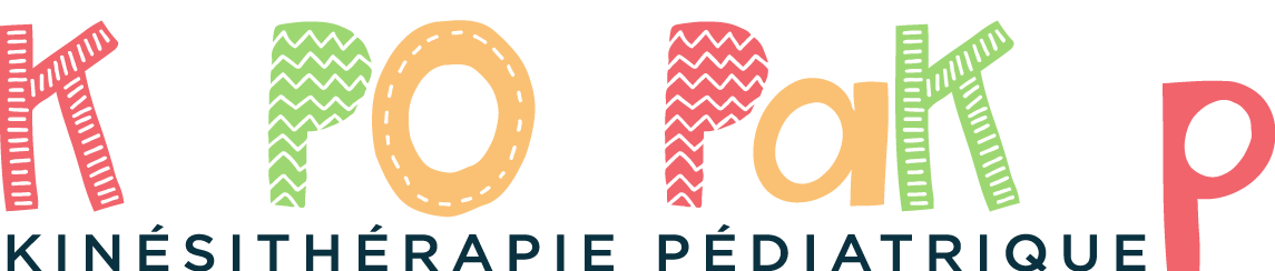 LogoKapOuPaKap-footer-kine-pediatrie-annecy